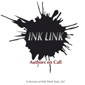 link to ink think tank